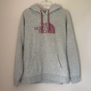 NWOT The North Face Sweatshirt